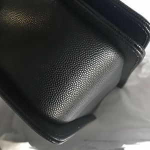 Chanel Bags - Authentic Chanel Le Boy
